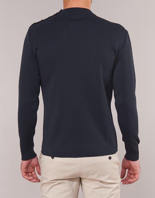 Lux Marino Armor Matt Textil Hombre Jerséis yv8On0mNw