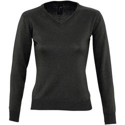 textil Mujer jerséis Sols GALAXY WOMEN Negro