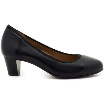 Zapatos Mujer Zapatos de tacón Desiree 91030 Negro
