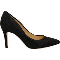 Zapatos Mujer Zapatos de tacón L'arianna SIRIO perla