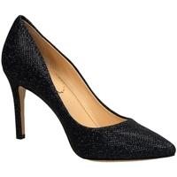Zapatos Mujer Zapatos de tacón L Arianna Shoes LUMINOR blu-blu