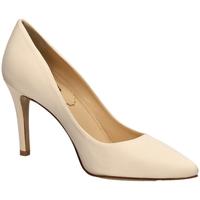 Zapatos Mujer Zapatos de tacón L Arianna Shoes RASO nude-nude
