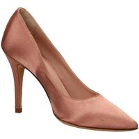 Zapatos Mujer Zapatos de tacón Malù RASO auror-pesca