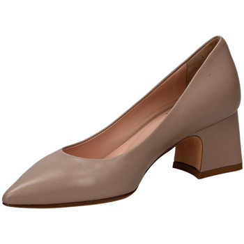 Zapatos Mujer Zapatos de tacón Malù NAPPA corda-corda