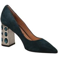 Zapatos Mujer Zapatos de tacón Tiffi AMALFI lavag-lavagna