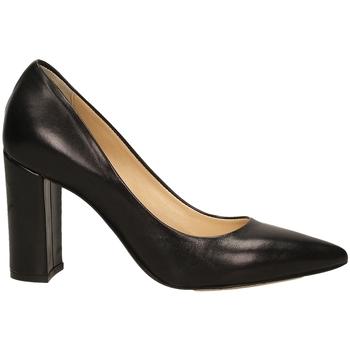 Zapatos Mujer Zapatos de tacón L Arianna Shoes SIVIGLIA nero-nero