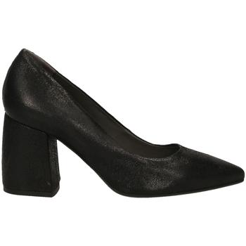 Zapatos Mujer Zapatos de tacón Janet&Janet MARLA nero-nero