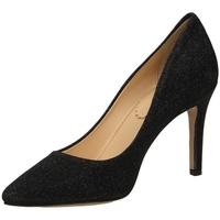Zapatos Mujer Zapatos de tacón L Arianna Shoes SIRIO nero-nero