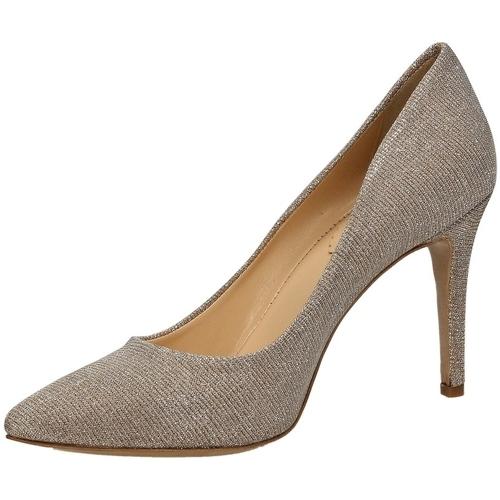 L'arianna SIRIO nude-nude - Zapatos Zapatos de tacón Mujer