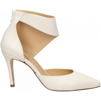 Zapatos Mujer Zapatos de tacón L'arianna SIVIGLIA bianco