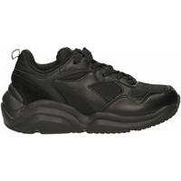 Zapatos Running / trail Diadora WHIZZ RUN c8018-bianco-fuxia-verde