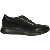 Zapatos Mujer Zapatillas bajas Frau PIPERtech nene-nero