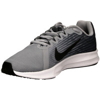 Zapatos Mujer Fitness / Training Nike DOWNSHIFTER 8 anton-grigio