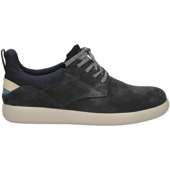Zapatos Hombre Zapatillas bajas Camper PELOTAS CAPSU azul-azzurro