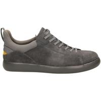 Zapatos Hombre Zapatillas bajas Camper PELOTAS CAPSU gris-grigio