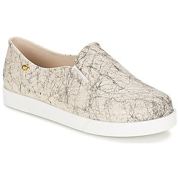 Zapatos Mujer Slip on Mel KICK Stone