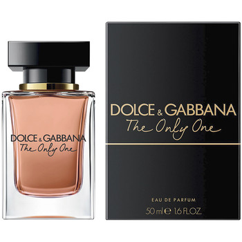 Belleza Mujer Perfume D&G The Only One - Eau de Parfum - 50ml Vaporizador