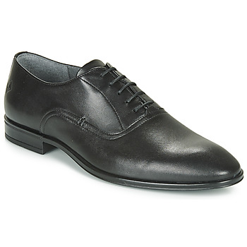 Zapatos Hombre Richelieu André RIAXTEN Negro