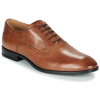 Zapatos Hombre Richelieu André RIAXTEN Marrón