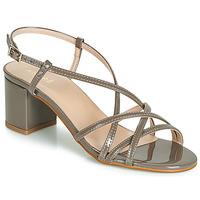 Zapatos Mujer Sandalias André CHIARA Topotea