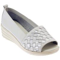 Zapatos Mujer Sandalias The Flexx  Multicolor