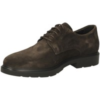 Zapatos Hombre Derbie Igi&co UGL 21006 caffe-caffe_SS_