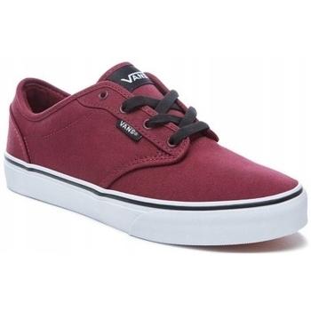 Zapatos Niños Zapatillas bajas Vans YT Atwood