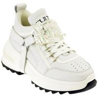 Zapatos Mujer Zapatillas altas Cult  Multicolor
