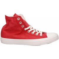 Zapatos Zapatillas altas Converse CTAS HI red-white-white