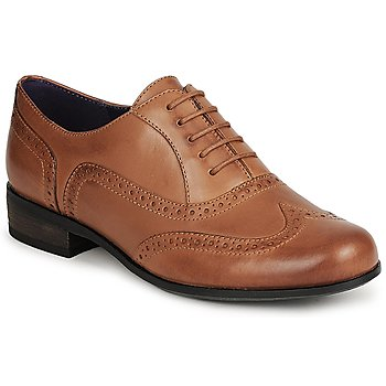 Derbie Clarks HAMBLE OAK
