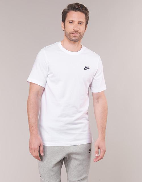 Blanco Nike Sportswear Nike Nike Sportswear Blanco wuOPTXkZi