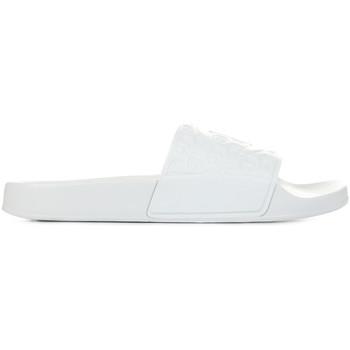Zapatos Chanclas Champion Multi Lido Blanco