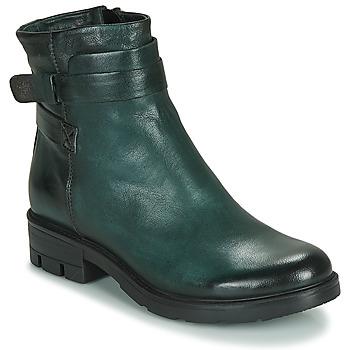 Zapatos Mujer Botas de caña baja Dream in Green FOMENTANA Verde