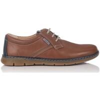 Zapatos Derbie & Richelieu Luisetti 23321 CUERO