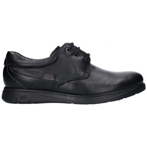 Negro Noir Fluchos F0052 Fluchos F0052 Hombre mYyIvbf76g