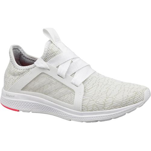 adidas Originals Edge Lux W AQ3471 - Zapatos Running / trail Mujer