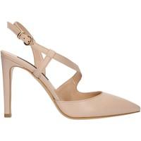 Zapatos Mujer Sandalias Bacta De Toi 884 Phard