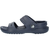 Zapatos Sandalias Crocs 200448 azul