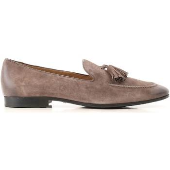 Zapatos Hombre Mocasín Tod's XXM06B0AD80OLVC417 Grigio medio