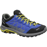 Zapatos Hombre Senderismo Grisport Imperial 14301V4