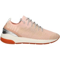 Zapatos Mujer Multideporte Pepe jeans PLS30858 FOSTER Rosa