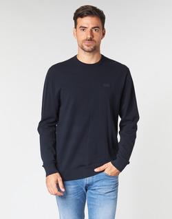 textil Hombre jerséis HUGO SAN CLAUDIO 1 Marino