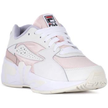 Sneaker Fila Fila Zapatillas 02U MINDBLOWER mujer