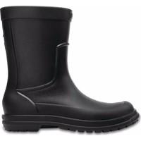 Zapatos Hombre Botas de agua Crocs Crocs™ AllCast Rain Boot 38