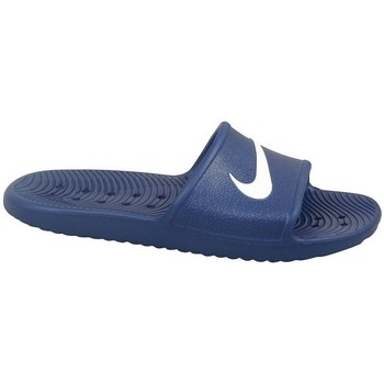 Zapatos Niño Chanclas Nike Kawa Shower GS