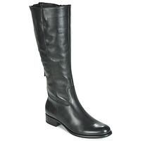 Zapatos Mujer Botas urbanas Gabor 3164527 Negro