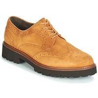 Zapatos Mujer Derbie Gabor 3521413 Marrón
