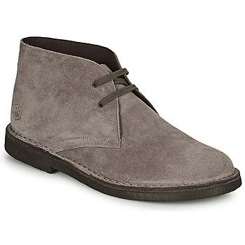 Zapatos Hombre Botas de caña baja Lumberjack BEAT Topotea