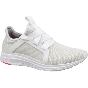 Zapatos Mujer Running / trail adidas Originals Edge Lux W
