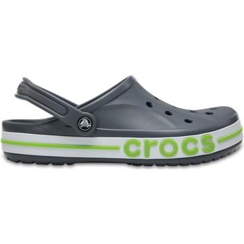Zapatos Hombre Zuecos (Clogs) Crocs™ Crocs™ Bayaband Clog 25